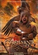 Gordana 8 - Veliki sud