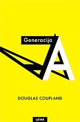 Generacija A