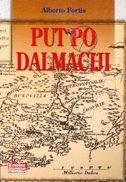 Put po Dalmaciji