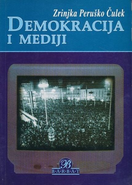 Demokracija i mediji