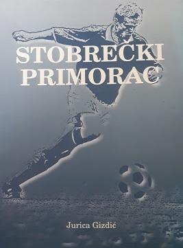 Stobrečki Primorac