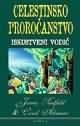 Celestinsko proročanstvo - iskustveni vodič
