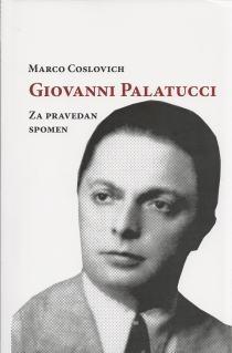Giovanni Palatucci : za pravedan spomen