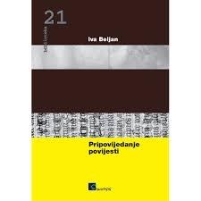 Pripovijedanje povijesti : ljetopisi bosanskih franjevaca iz 18. stoljeća