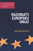 Razumjeti Europsku uniju