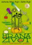 Hrana za život : uvod u makrobiotičku prehranu