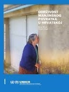 Održivost manjinskog povratka u Hrvatskoj