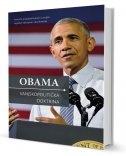 Obama: Vanjskopolitička doktrina