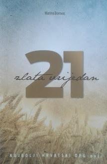 21 zlata vrijedan
