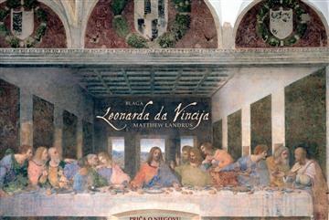 Blaga Leonarda da Vincija