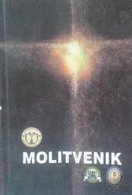 Molitvenik za katolike u oružanim snagama i redarstvenim službama Republike Hrvatske