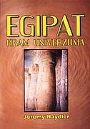 Egipat : hram univerzuma