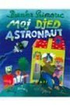 Moj djed astronaut