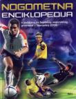 Nogometna enciklopedija