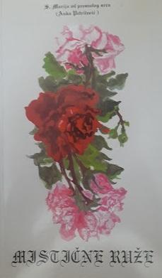 Mistične ruže