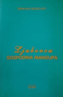 Ljubovca gospodina Mangupa