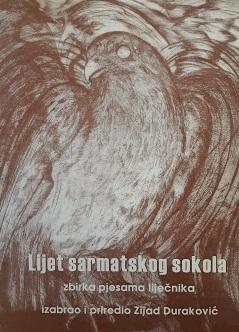 Lijet sarmatskog sokola