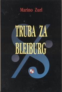 Truba za Bleiburg