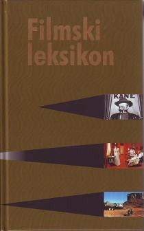 Filmski leksikon : A-Ž