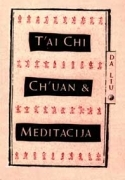 T'ai Chi Ch'uan i meditacija