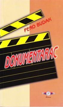 Dokumentarac