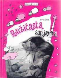 Ružičasta sanjarica
