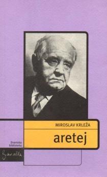 Aretej