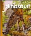 Otkrij i upoznaj - Dinosauri