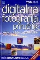 Digitalna fotografija - priručnik
