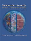 Međunarodna ekonomija : teorija i ekonomska politika