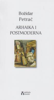 Arhaika i postmoderna