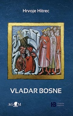 Vladar Bosne