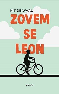 Zovem se Leon