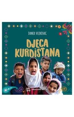 Djeca Kurdistana