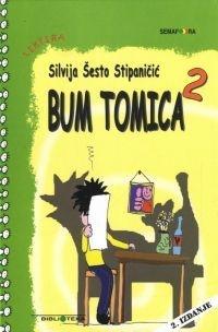 Bum Tomica 2