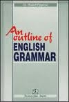 An outline of English grammar : with exercises