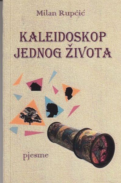 Kaleidoskop jednog života