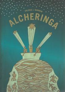 Alcheringa : kada su stvoreni prvi preci
