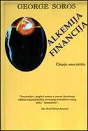 Alkemija financija