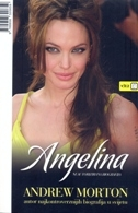 ANGELINA - neautorizirana biografija