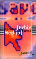 Arhiv medija