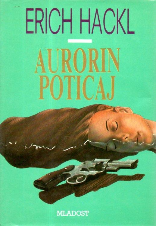 Aurorin poticaj