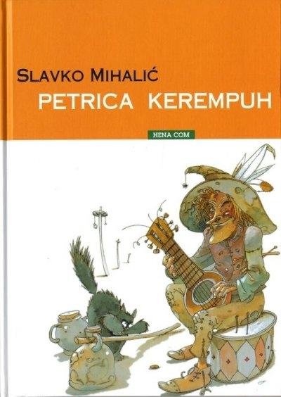 Knjige Za Djecu Mlade I Tinejdzere Knjige Za Djecu Djecja