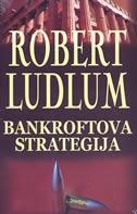Bankroftova strategija