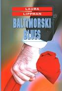 Baltimorski blues
