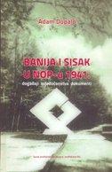 Banija i Sisak u NOP-u 1941. : događaji, svjedočanstva, dokumenti