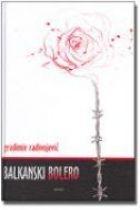 Balkanski bolero
