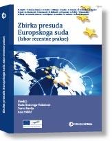 Zbirka presuda Europskog suda
