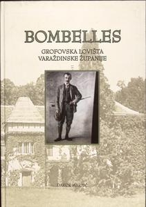 Bombelles: grofovska lovišta Varaždinske županije