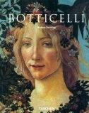 Sandro Botticelli : 1444./45. - 1510. - knjiga 8